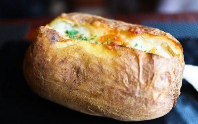 potato-4109794_640